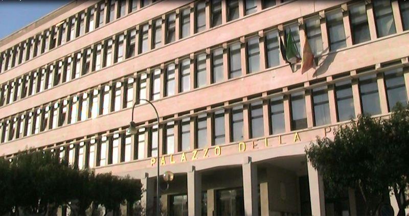 """Capitale italiana della cultura 2021: l'ex Provincia di Ragusa """"fa il tifo"""" per Scicli"""