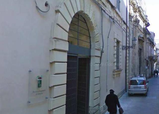 """Siracusa, Nardi (Cgil):""""No al dissesto finanziario per l'ex Provincia"""""""