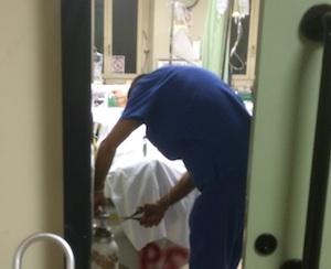 Siracusa, operata a Villa Rizzo poi muore all'ospedale: aperta un'inchiesta