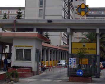Ferisce il fratello per questioni patrimoniali: arrestato a Pietraperzia