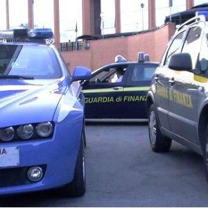 Trapani, beni per 6 milioni di euro sequestrati a re degli appalti pubblici