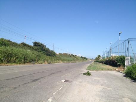 Foggia, investiti mentre attraversano la statale: morti due coniugi