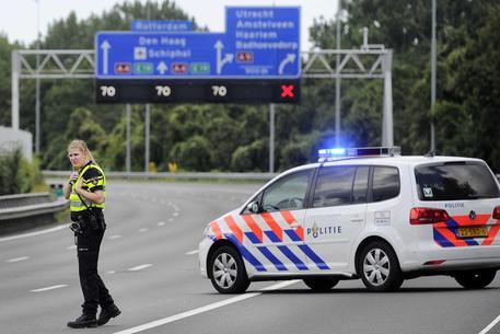 Pugliese ucciso ad Amsterdam, arrestato il presunto killer