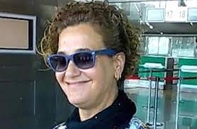 Catania, commozione in Cattedrale per l'addio ad Adele Puglisi