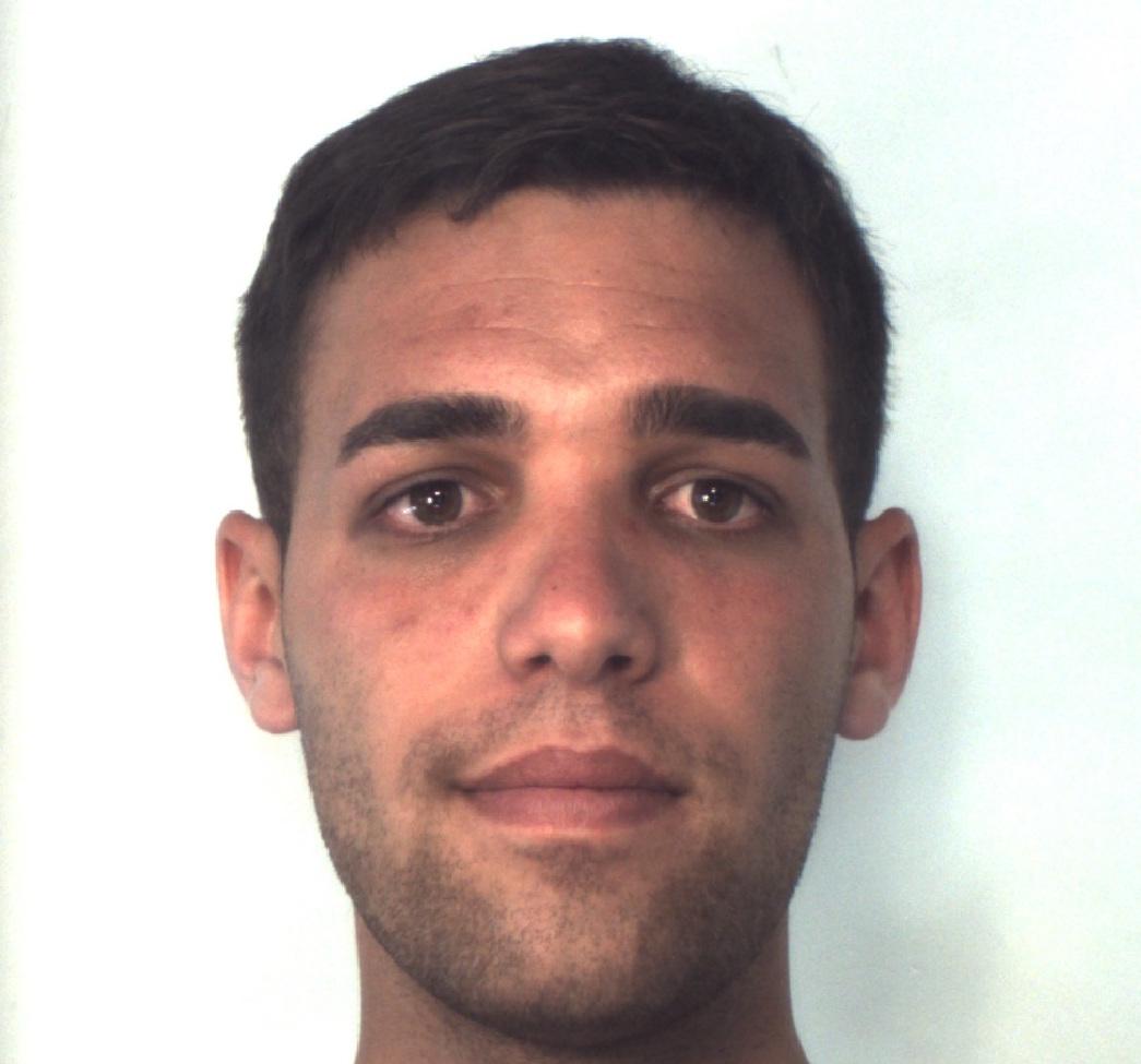 Sorpresi a spacciare, due arresti a Catania: uno è minorenne