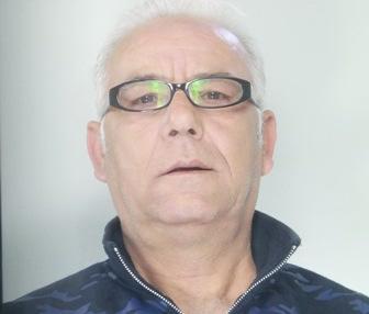 Catania, si allacciò abusivamente alla rete elettrica: arrestato