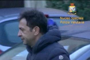 Catania, Pulvirenti davanti al Gip per la bancarotta di Windjet