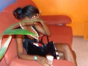 Catania, sesso e latte di mandorla con psicofarmaci: arrestata un'incensurata