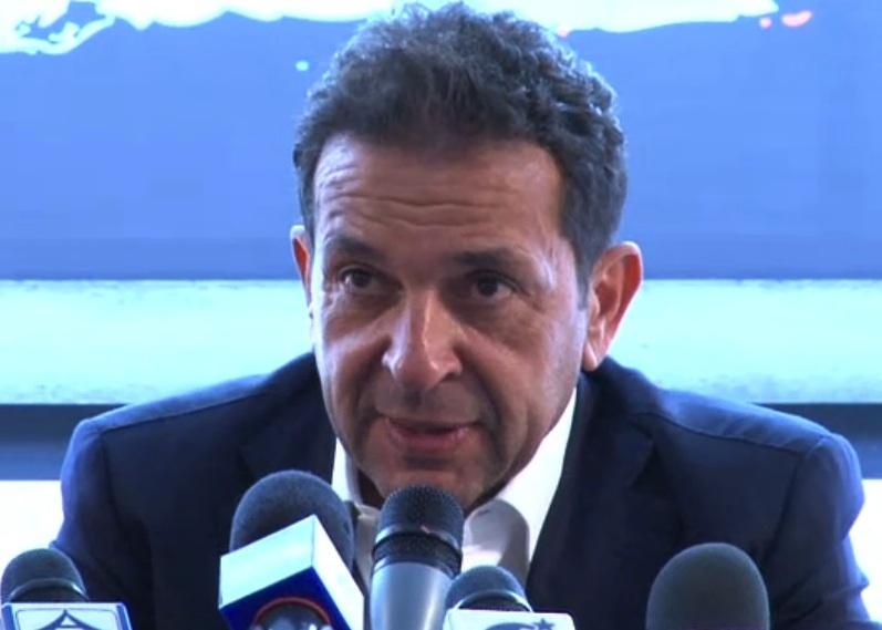 Fallimento Windjet, Pulvirenti risponde alle domande del Gip di Catania