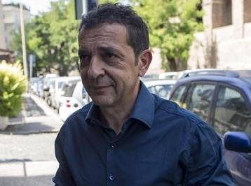 Bancarotta, perquisizioni della Finanza  a Catania nelle società di Pulvirenti