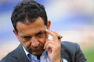 I treni del gol sulle gare comprate dal Catania, altro filone di indagine