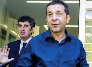 Il crac di Wind Jet, il Riesame di Catania rimette in libertà Nino Pulvirenti