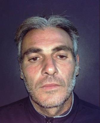 Catania, blitz antidroga dei Carabinieri: due arresti