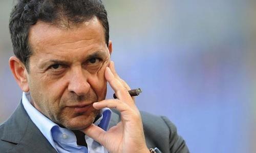 """I """"Treni del gol"""", chiesto il processo per l'ex presidente del Catania e altri 6 indagati"""