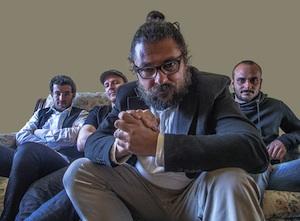 """Ragusa, sabato concerto dei """"Pupi di Surfaro"""" prima del tour nazionale"""