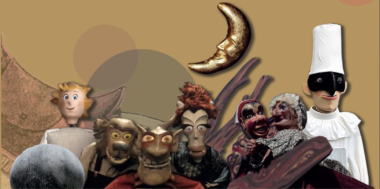 Opera dei pupi a Siracusa, dall'1 novembre San Martino puppet fest