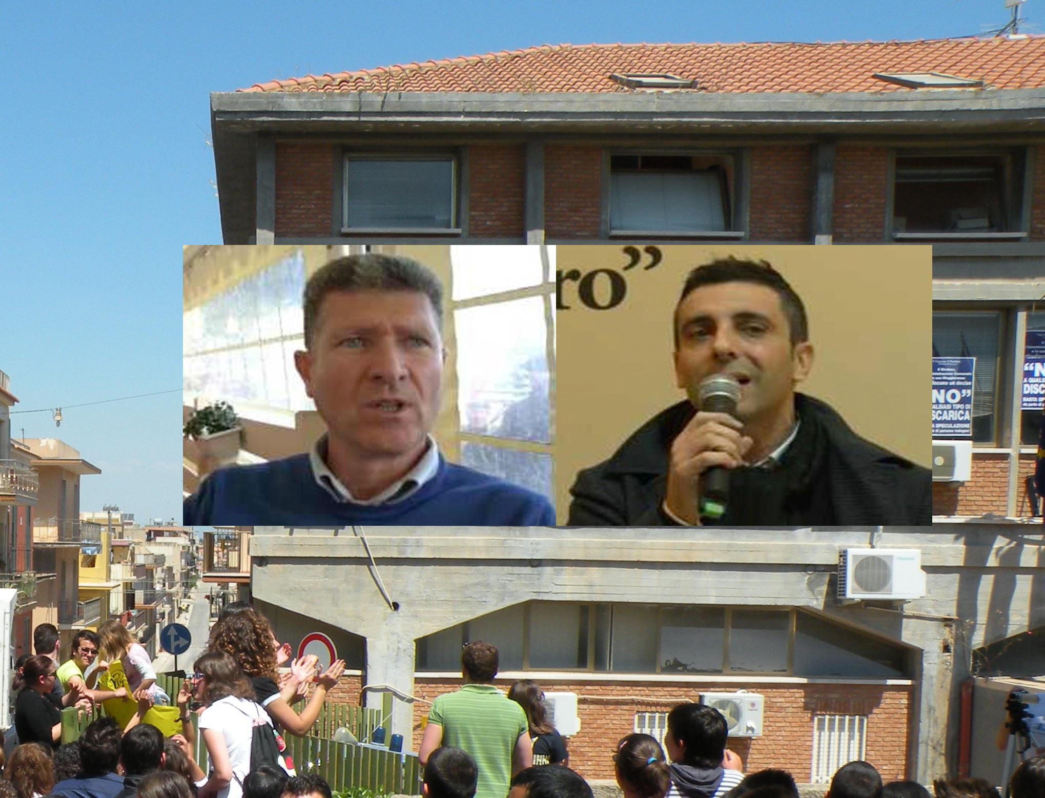 Pachino, due consiglieri del Misto chiedono al sindaco un cambio di passo
