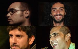 Floridia, domenica in jazz con il Gabriele Agosta Quartet