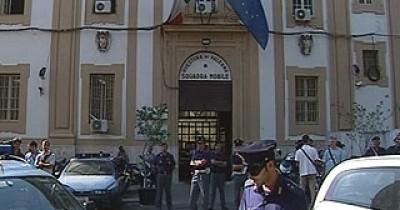 Imprenditore denuncia estorsione, scattano due arresti a Palermo