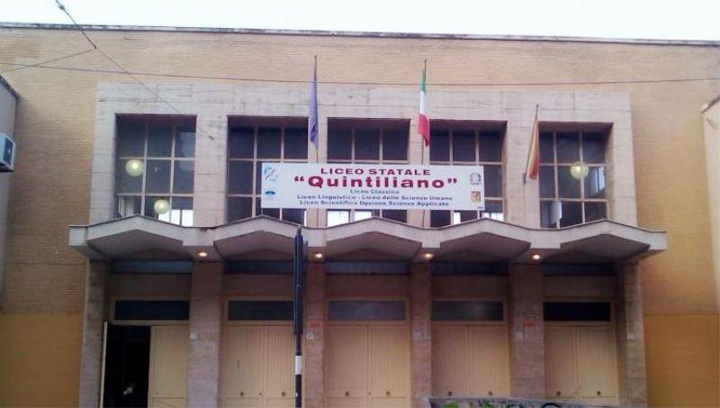 Siracusa, due alunne del Quintiliano al Campionato nazionale delle Lingue