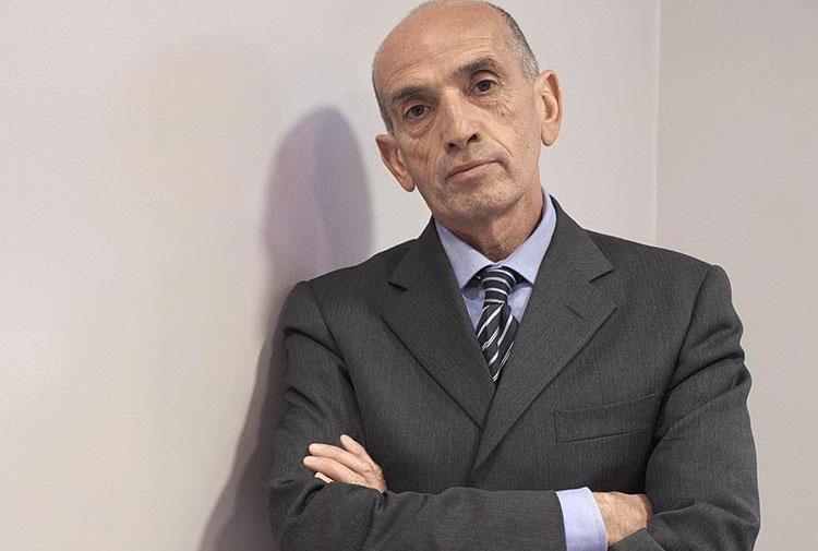 Modica, Associazione Franco Ruta: incontro con il giornalista Domenico Quirico