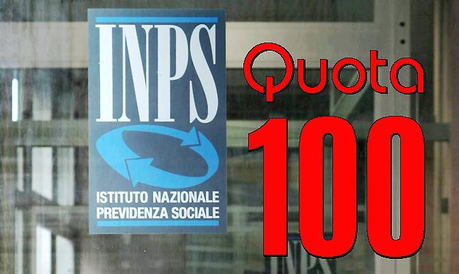 Pensioni, sindacati chiedono alla Regione l'applicazione della quota 100
