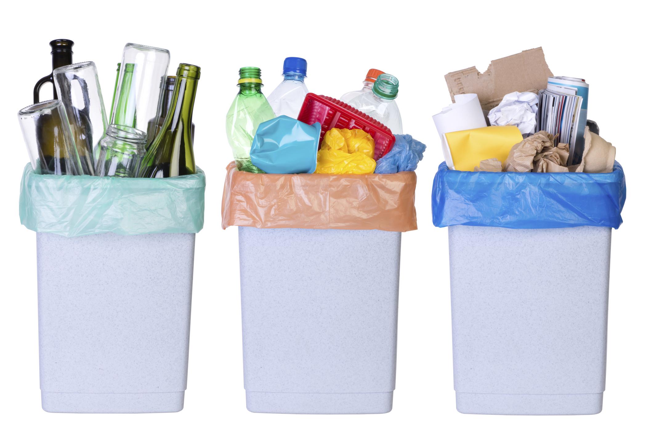 Modica, settimana europea della riduzione dei rifiuti: incontro con i docenti