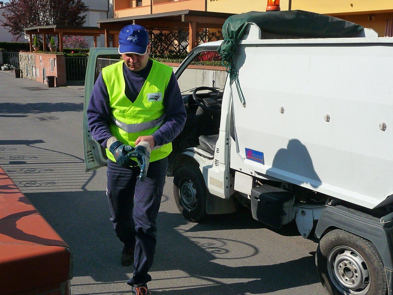Modica, Consiglio comunale aperto: ecco le criticità della differenziata