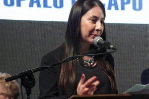 Portopalo, si è dimessa la presidente del consiglio comunale