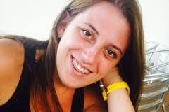 Referendum, valanga di No a Portopalo: per l'opposizione sindaco sconfitto