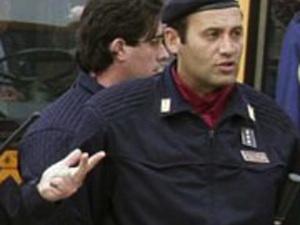 Catania, cerimonia al Reparto mobile per ricordare l'ispettore Raciti