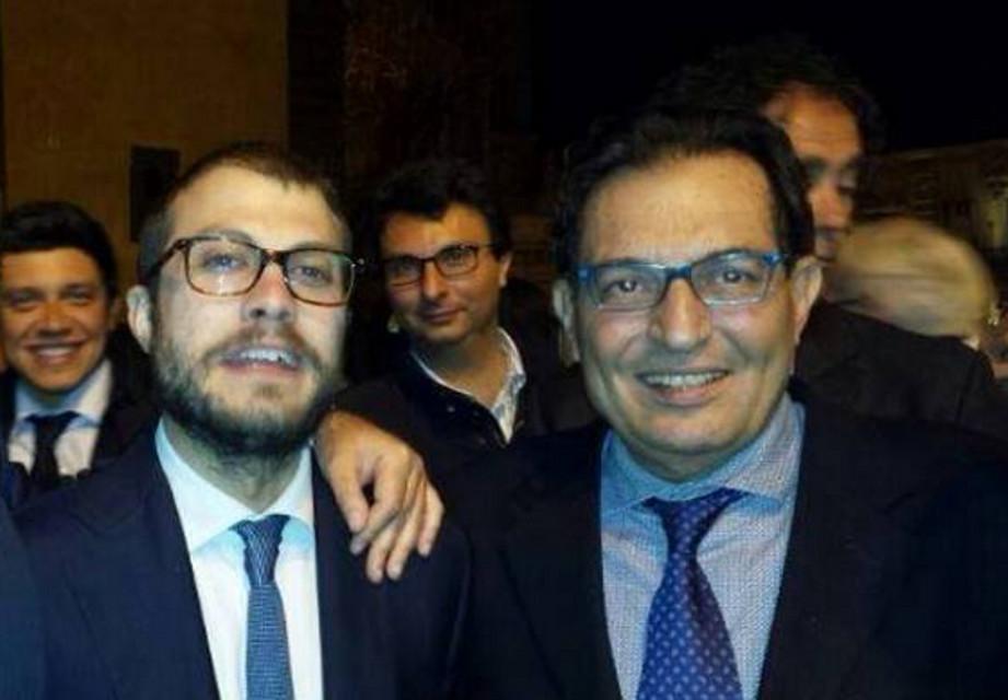 Regione, il nuovo governo non decolla: Crocetta non firma le nomine