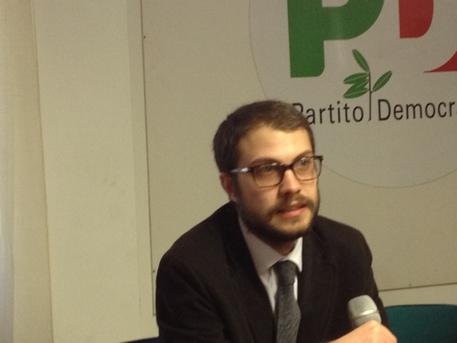 Regionali in Sicilia, Raciti convoca la segreteria del Pd