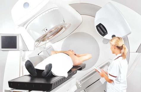Tornano operativi i servizi di Oncologia ad Augusta ed Avola