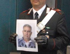 """""""Non è lui il mostro di Cassibile"""", la difesa chiede l'assoluzione in Appello a Catania"""