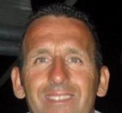 Due morti sul lavoro a Ragusa, sindaco proclama il lutto cittadino
