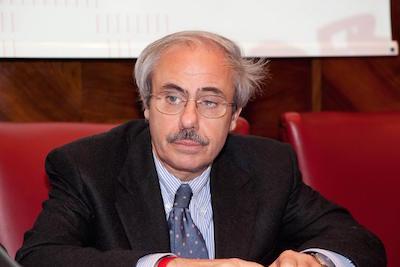 Mafia, a Catania oggi la sentenza Lombardo in Appello