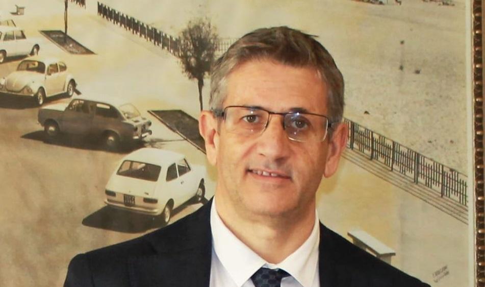 Reggio Calabria, scambio - politico mafioso: indagato consigliere Sainato