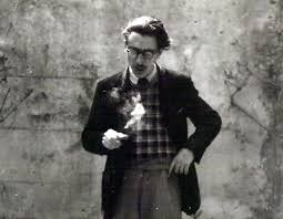 Modica, una stagione teatrale dedicata allo scrittore Raffaele Poidomani