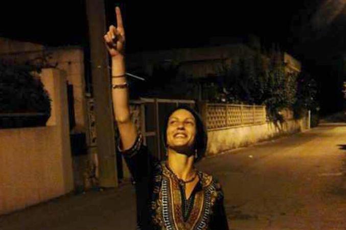 Crolli a Marsiglia, è paura per le sorti di una donna di Taranto