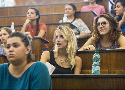 Bando della Regione siciliana di 4 milioni di euro per gli universitari fuori sede