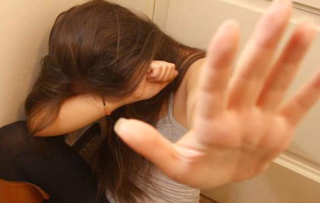 Siracusa, violentò una tredicenne: il gup gli infligge 4 anni e otto mesi