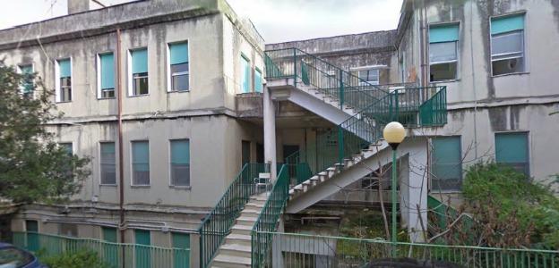 Ragusa, le zone d'ombra del Maria Paternò Arezzo: denunciate altre criticità al Covid Hospital