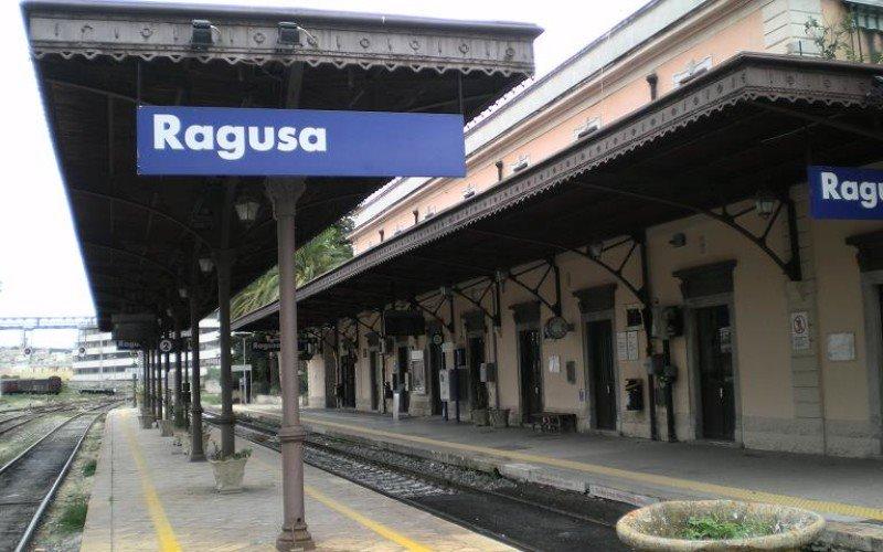 Metro a Ragusa, il 2 la firma della Convenzione Comune-Rfi