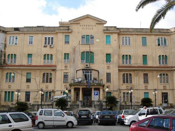 Morti sospette all'ospedale di Ragusa, la Procura apre inchiesta