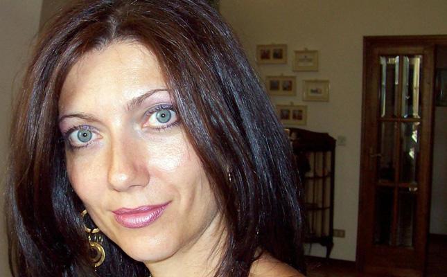 La scomparsa di Roberta Ragusa, il marito ammesso al rito abbreviato