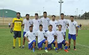 Calcio, in Coppa Italia continua la marcia di Ragusa e Marina