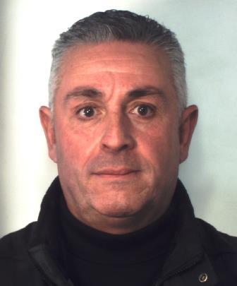 """Beccato mentre spaccia """"fumo"""", arrestato dai carabinieri a Catania"""