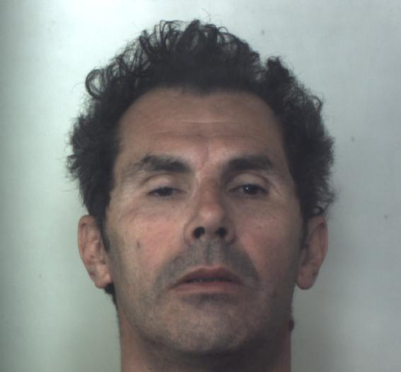 Due cognati di Rosolini arrestati per estorsione: uno è in carcere