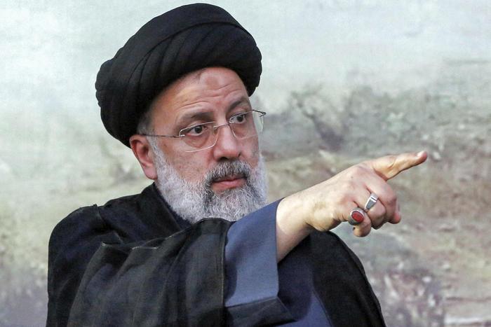 Presidenziali in Iran, eletto il conservatore Raisi